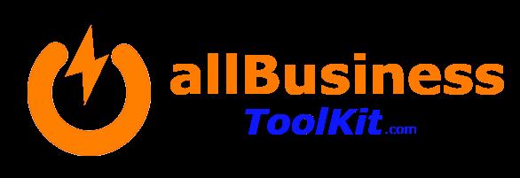 allBusiness ToolKit